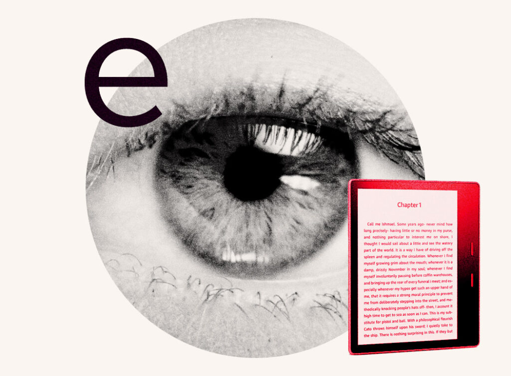 The Bullhearted Brand - eBook & Kindle